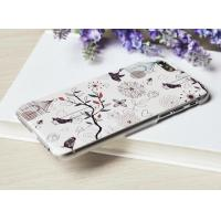 Buy cheap Birds play on swings UV printing Hard PC phone cases from wholesalers