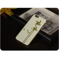Buy cheap windmill and Birds Hard PC phone cases from wholesalers
