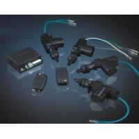 Buy cheap Remote Central locking system 01 product