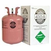 China HFC-410A(Mixed refrigerant R410A) on sale