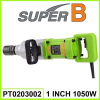 Buy cheap Electric Wrench Electric wrench PT0203002 product
