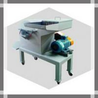 Quality Accessory Equipment PW550 crusher wholesale