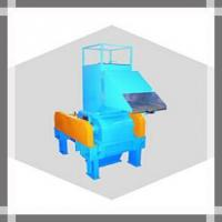 Quality Accessory Equipment PS350 series Double roll crusher wholesale