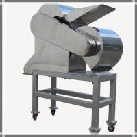 Quality Accessory Equipment PF series Multi-Functional Crusher wholesale