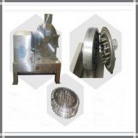 Quality Accessory Equipment WS series Turbo mill wholesale