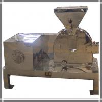 Quality Accessory Equipment SF series Multi-functional Grinder wholesale