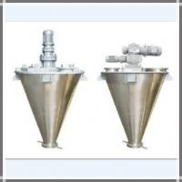 Buy cheap Industrial Powder Mixer CMPN Series Vertical Nauta Mixer from wholesalers