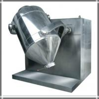Buy cheap Industrial Powder Mixer CMP3 Series 3-Dimensional Mixer from wholesalers