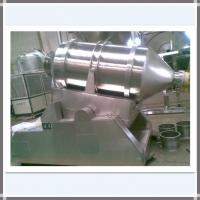 Buy cheap Industrial Powder Mixer CMP2 Series 2-Dimensional Mixer from wholesalers