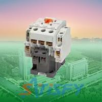 Quality LOW VOLTAGE PRODUCTS GMC AC contactor A.C CONTACTOR wholesale