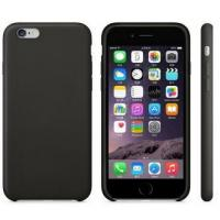 Quality Genuine Lamb Skin Leather Case Cover for Apple iPhone 6 4.7