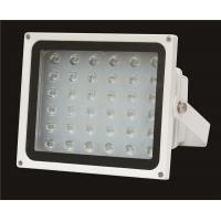 Quality Fill Light 40W high quality led flood light led lighting wholesale