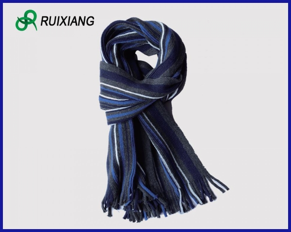 Cheap Scarf Series Knitting scraf RX-H014 for sale
