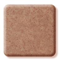 Quality Beige Solid Surface /solid Surface Slab/solid Surface Countertop wholesale