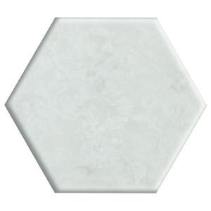 Countertop Material Weight : ... Wholesale Texture Acrylic Solid Surface Countertop Material - 16860200