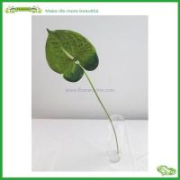 China top quality artificial flower wholesale large artificial flower heads on sale