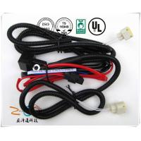 Quality Automotive Wire Harness Automotive wiring harness(zco A330) wholesale