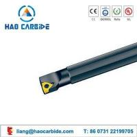 Quality internal threading tools wholesale