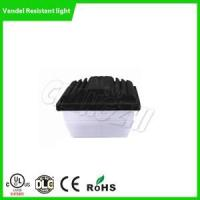 China LED Vandal Resistant LBY-60W on sale