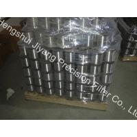 Quality Stainless Steel Wire Stainless Steel Spool Wire wholesale