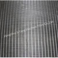 Quality Industrial Strainer Screen/Sieving Johnson Mesh wholesale