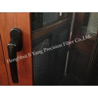 Buy cheap Wire Mesh Security Screen Security Screen from wholesalers