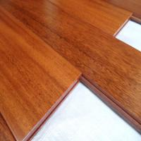 Exotic African Timber Images Exotic African Timber