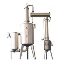 Quality B25 DC- alcohol recovery tower wholesale