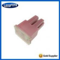 China Promotional ! FLF Auto fuse /car fuse/Auto blade fuse on sale