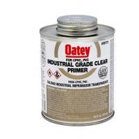 Buy cheap Products Industrial Grade Clear Primer  NSF Listed product