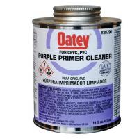 Quality Products Purple Primer/Cleaner wholesale