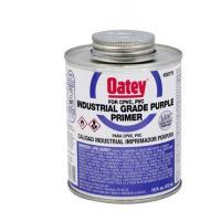 Buy cheap Industrial Grade Purple Primer  NSF Listed product