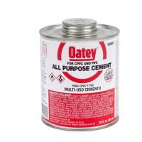 Quality All Purpose Cement wholesale