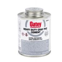 Buy cheap Products PVC Heavy Duty Gray Cement from wholesalers