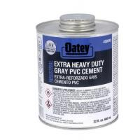 Buy cheap EP13 PVC Extra HD Gray Cement from wholesalers