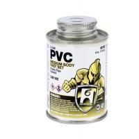 Buy cheap PVC - Clear Medium Fast Set Cement product