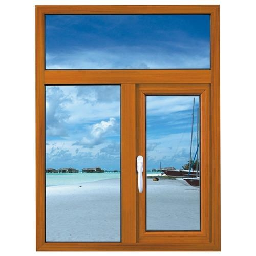 Wood Clad Windows : Wood clad windows bing images