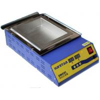 Quality SOLDERING TOOLS wholesale