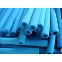 Quality FT-01 closed cell foam tube wholesale