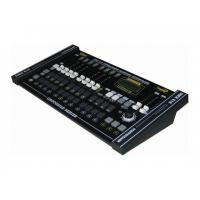 Buy cheap Moving Heads DMX 2024 Controller product