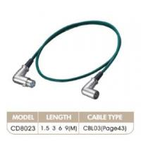 China Audio Link Cable for Computer Connector on sale