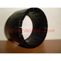 Buy cheap SLOTTED PIPE Trapezoid slotted pipe product