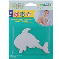 China BAS005 Baby Safety Bathroom Non Slip Safety Tape on sale