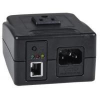 Quality Low-Cost Remote Power Reboot Switch with NEMA 5-15R Outlet wholesale