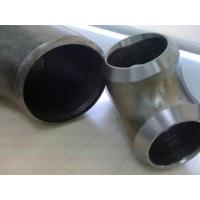 Quality titanium pipe elbow wholesale