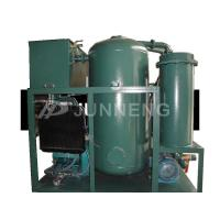 Quality RZL-H High Viscosity Lube Oil Purification Plant wholesale