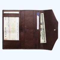 China checkbook wallet-PH24 on sale