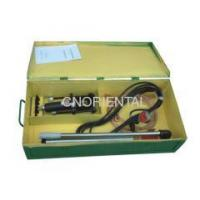 Quality electric cable piercing tool wholesale