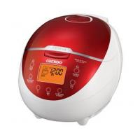 Buy cheap Rice Cookers CR-0651F product