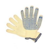 Quality Cut Resistant Gloves Cut Resistant Glove With Dots - KD1003 wholesale